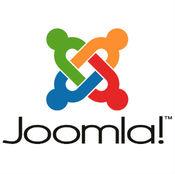 Joomla! CMS