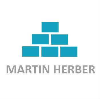 Martin Herber Beratung