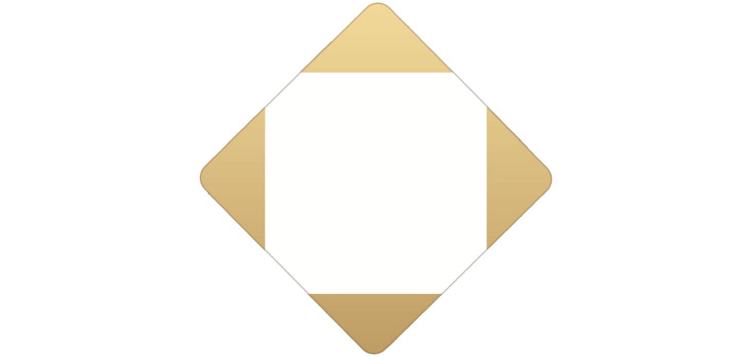 GoldBADEN Logo