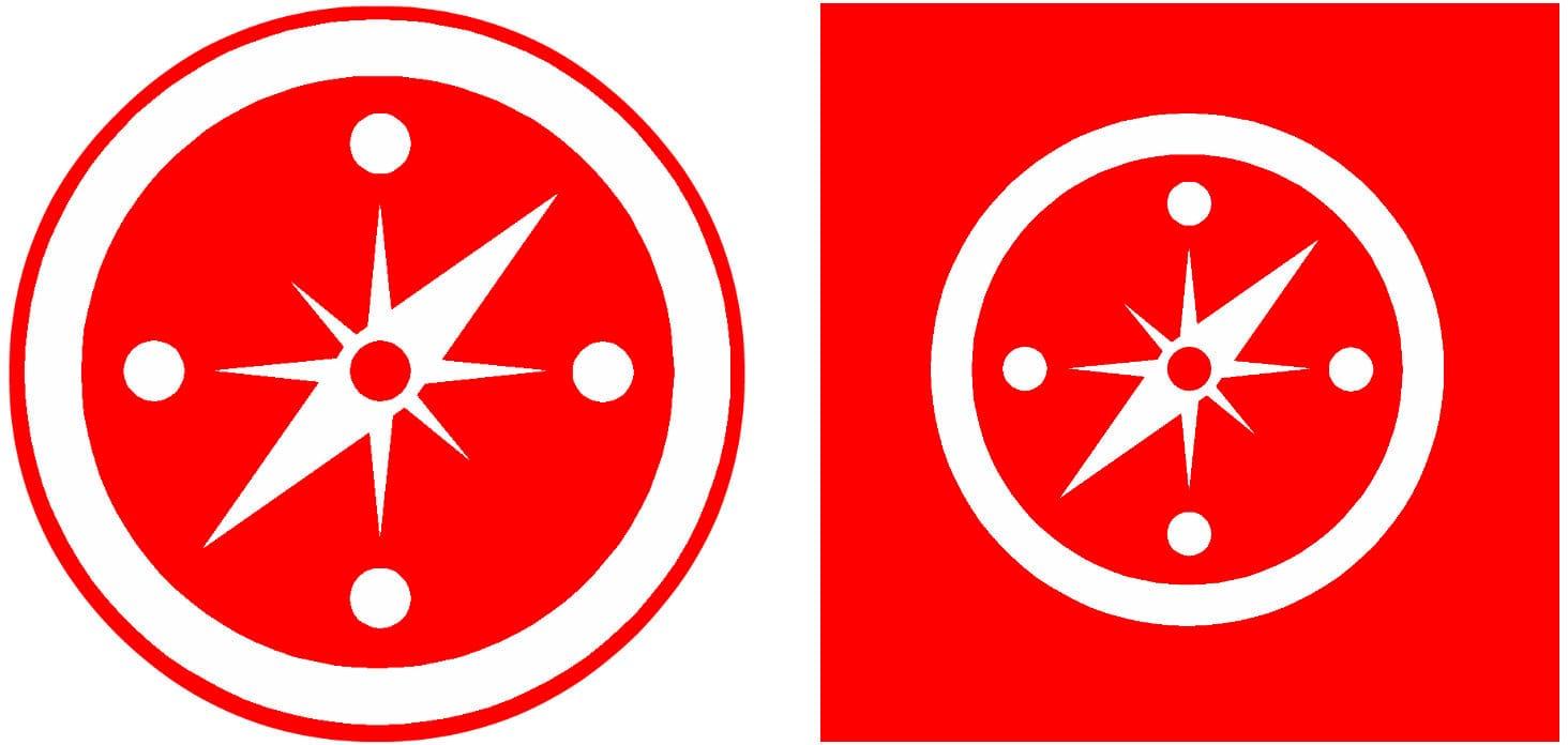 i3 Consult Logo