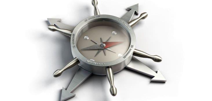 i3 Consult Navigator