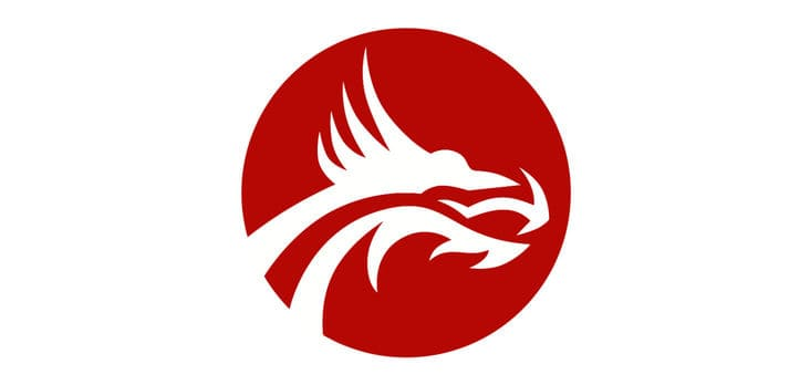 NUCIDA Logo