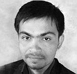 Ankit Sanghani