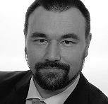 Jörg Osarek